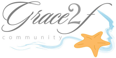 Messages – Grace Family Fellowship