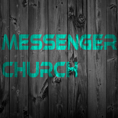 Messenger Church