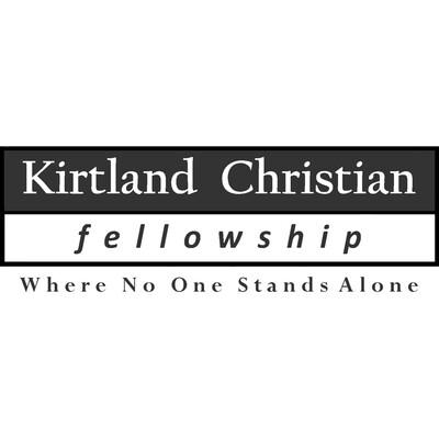 Kirtland Christian Fellowship (KCF) Sermons
