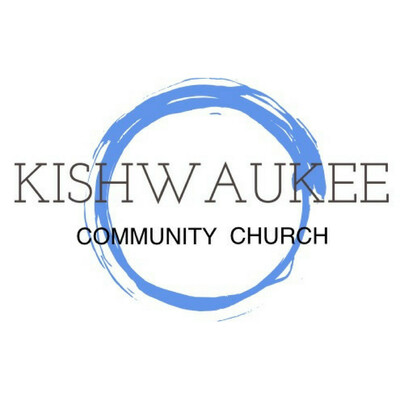 Kishwaukee Community Presbyterian Church Sermons