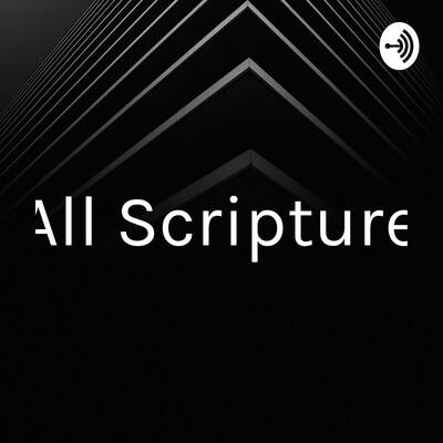 KJV Bible Study
