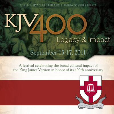 KJV400 Festival: Legacy & Impact