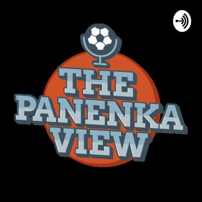 The Panenka View