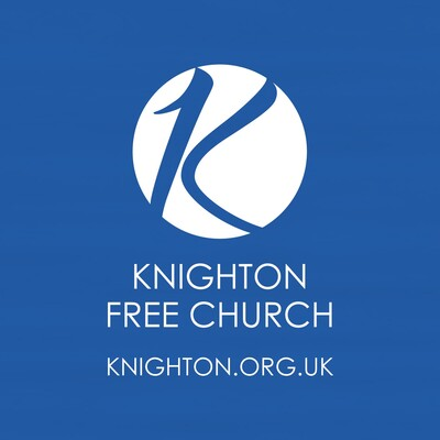 Knighton Free Church Sermons