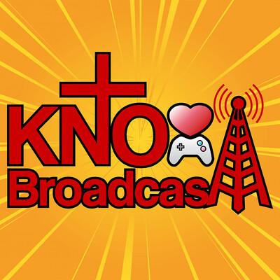 KNOXbroadcast