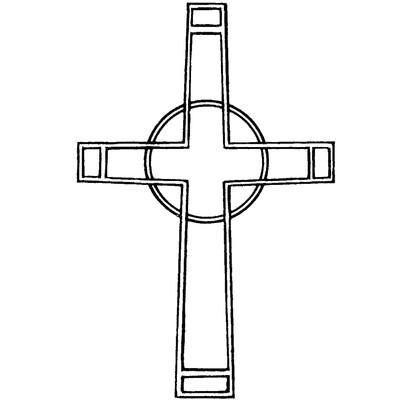 Kobe Union Church - Sermons