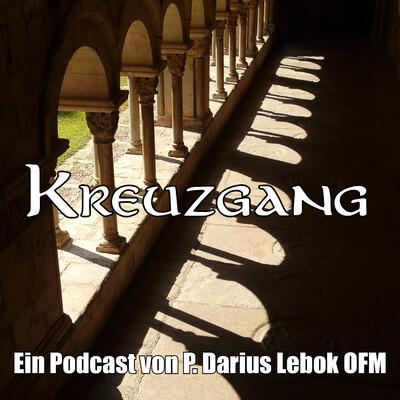 Kreuzgang (MP3)