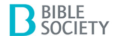 Kristmas Story - Bible Society