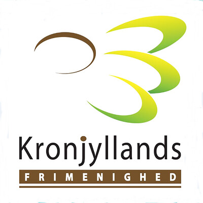 Kronjyllands Frimenighed