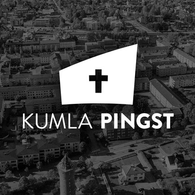 Kumla Pingst Podcast