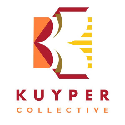 Kuyper Collective