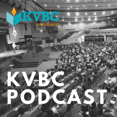 KVBC Trust Podcast