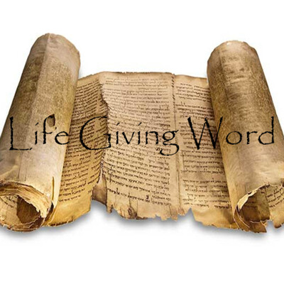 Life Giving Word Ministry
