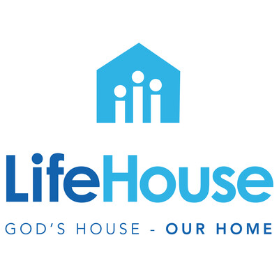 Life House International Podcast