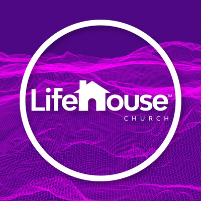 Life House Ministries
