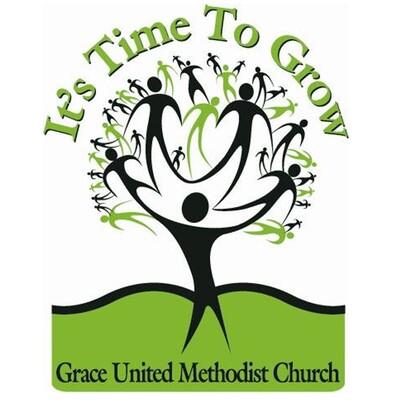 Life In The Spirit - Grace UMC