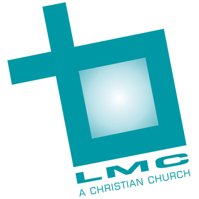 Life Ministry Church Audio
