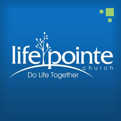 Life Pointe