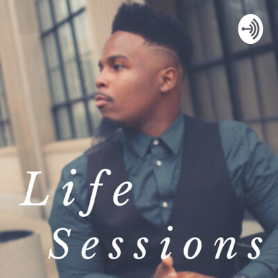 Life Sessions