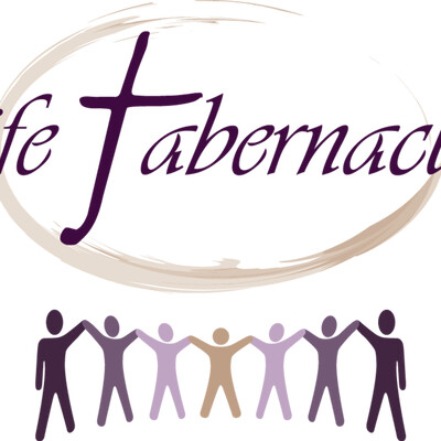 Life Tabernacle UPC
