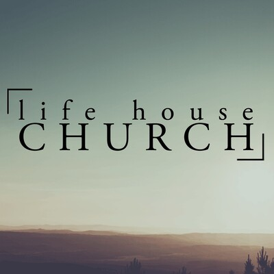 Life-House Church