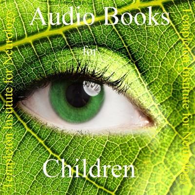 Children Stories and Joyful Podcasts