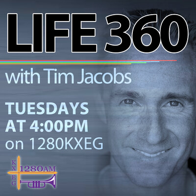 Life360 with Tim Jacobs