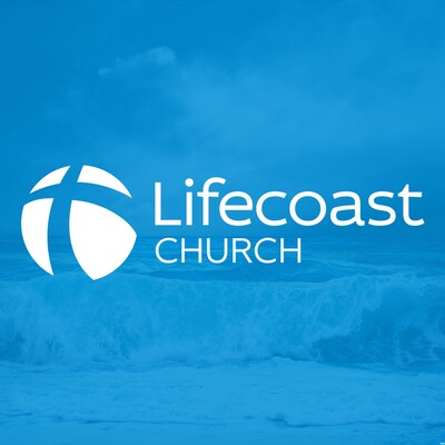 Lifecoast Church
