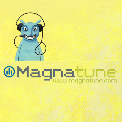 Indian podcast from Magnatune.com