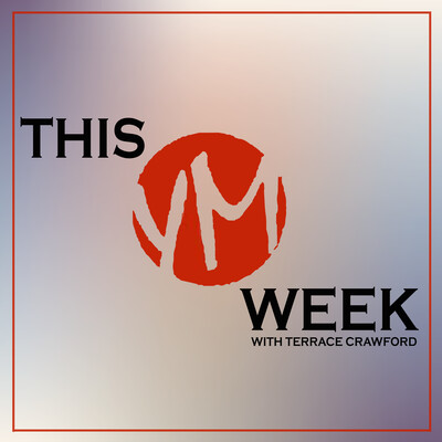This Week in Youth Ministry Podcast