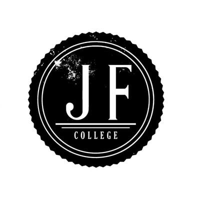 Thomas Nelson Johnson Ferry Baptist Church College/Singles