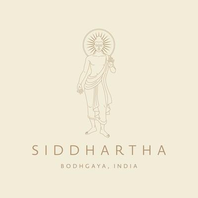 Siddhartha Festival