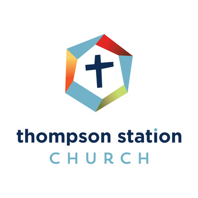 Thompson Station Church Sermons | Thompson's Station Campus
