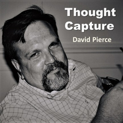 Thought Capture