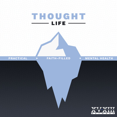 Thought Life