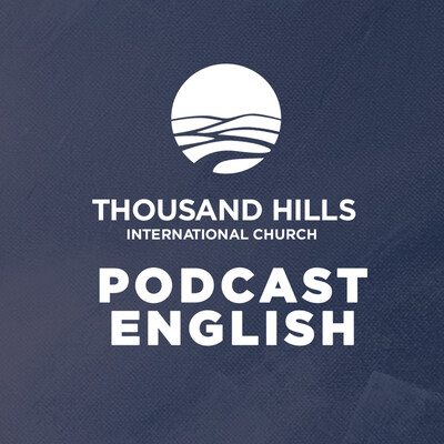 Thousand Hills English Podcast