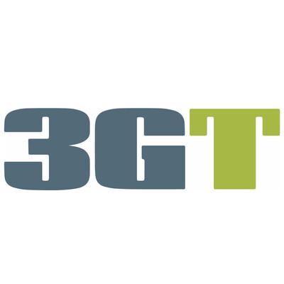 Three Guys Theologizing (3GT)