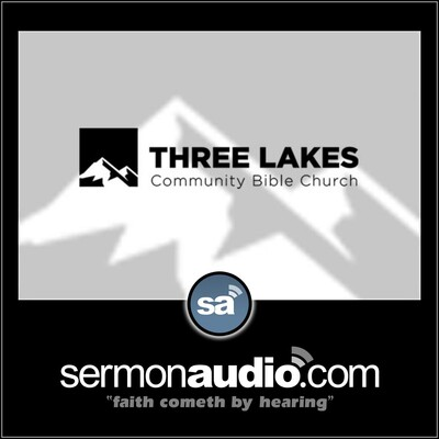 Three Lakes Community Bible Church