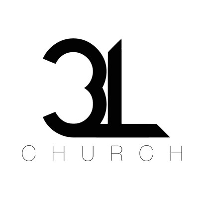 ThreeLife Church
