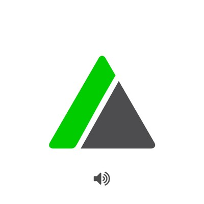 Thrive Church | Audio Podcast
