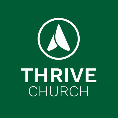 Thrive Glendora | Sunday Messages