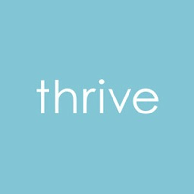 Thrive Ministry