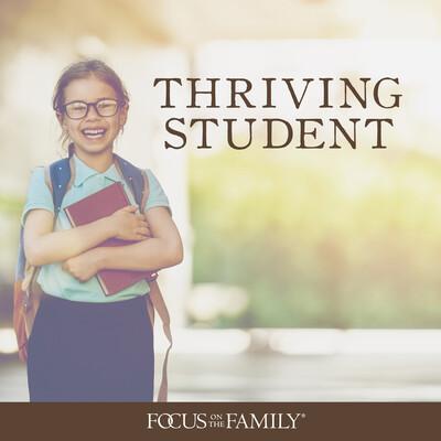Thriving Student
