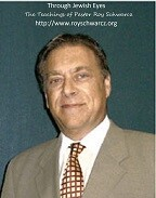 Through Jewish Eyes - Messianic Teaching of Pastor Roy Schwarcz » Through Jewish Eyes - Messianic Teaching of Pastor Roy Schwarcz