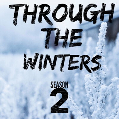 Through the Winters Ministry