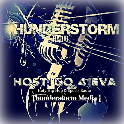 The Thunderstorm Hip Hop, Sports and Entertainment Network