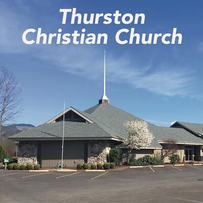 Thurston Christian Church