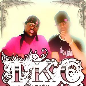 Thy Kingdom Come (TKC)