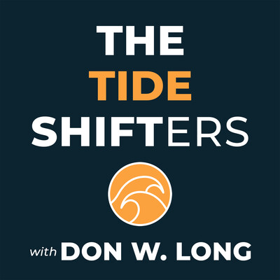 The Tide Shifters
