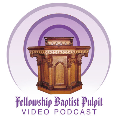 Fellowship Baptist Church Video